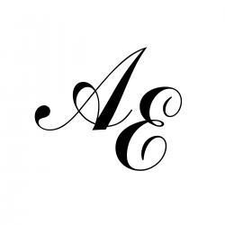 A. Elasmar