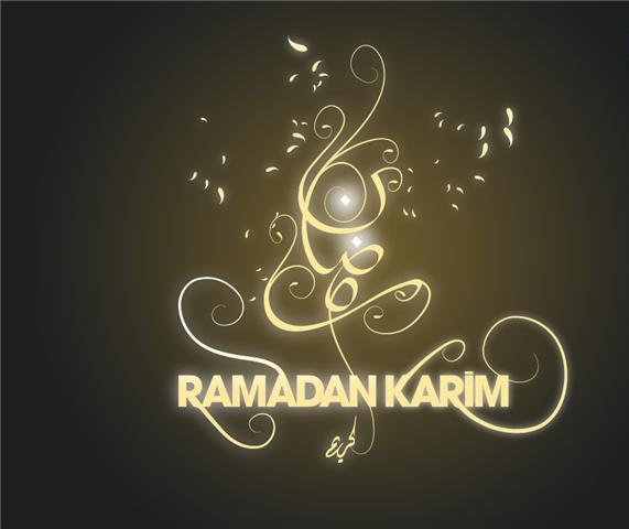 107962xcitefun-ramadan-kareem-11