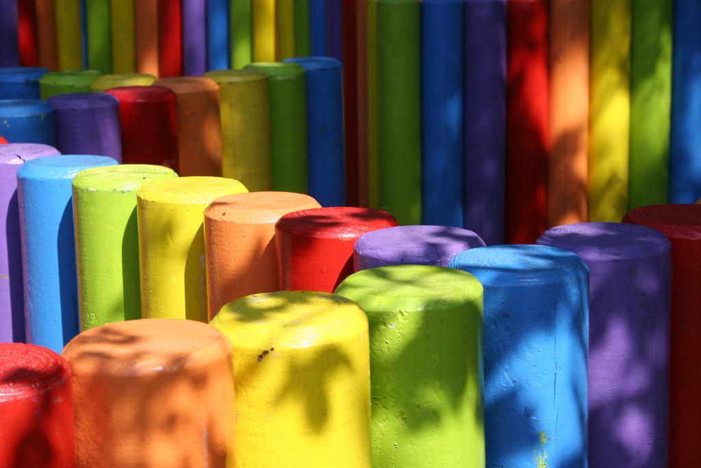 http://www.flickr.com/photos/phildowsing/1162711857/in/photostream/