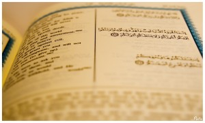 Review of The Qur'an – a New Translation by M.A.S. Abdel Haleem ...