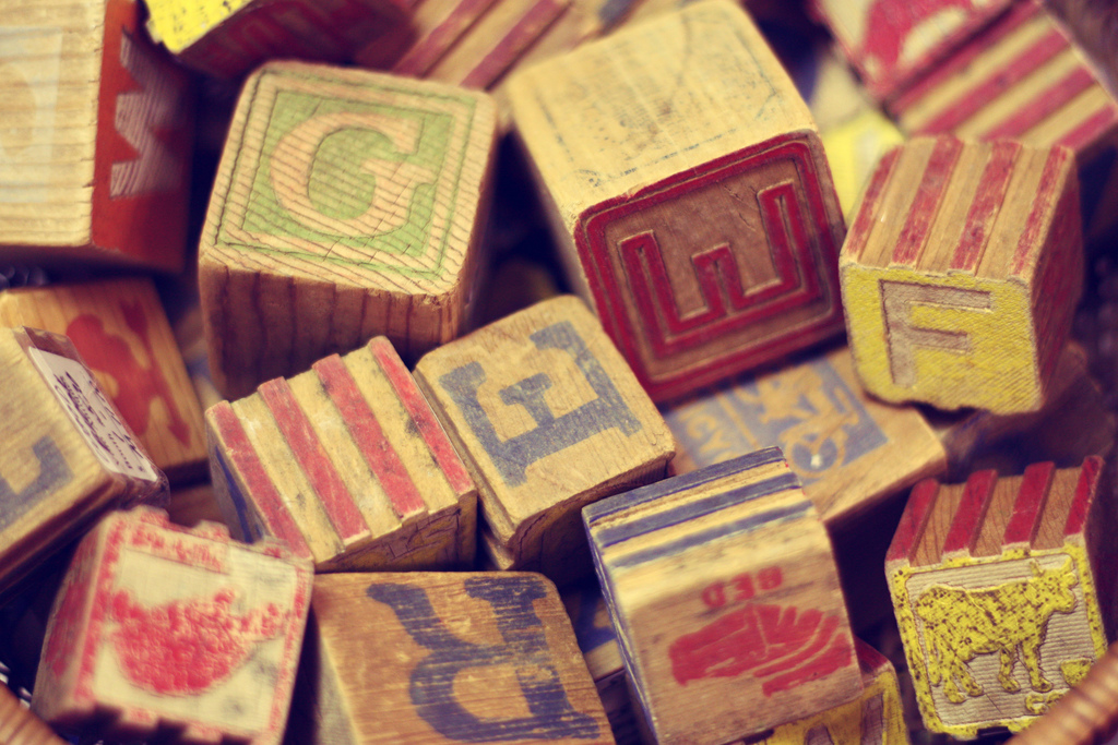 http://www.flickr.com/photos/kmtucker/3355551036/in/photostream/
