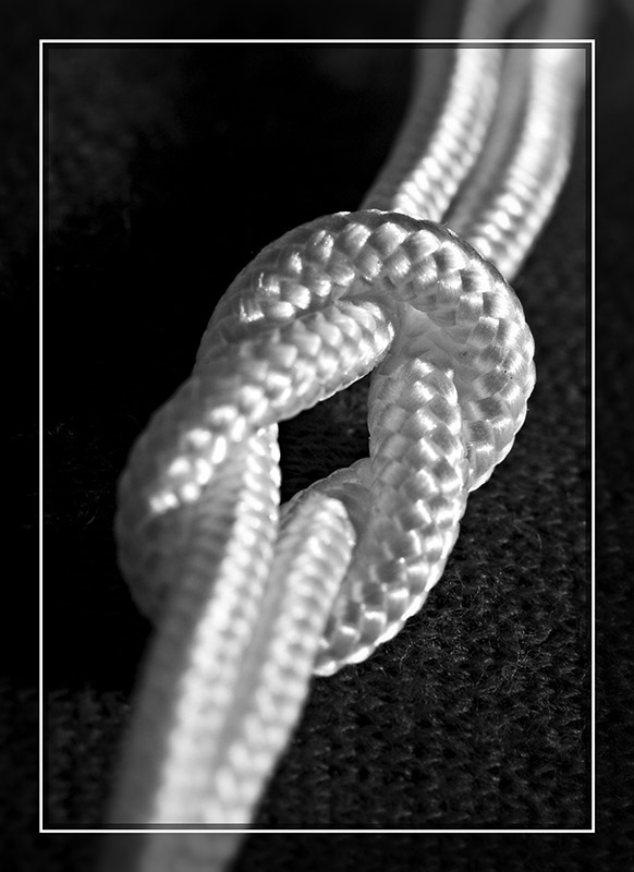 http://www.flickr.com/photos/katiedee/4285282225/in/photostream/