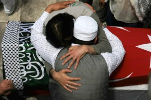 LA TURKEY-MIDEAST-CONFLICT-GAZA_133805.jpg