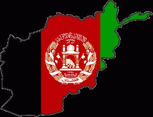 Afghanistan_flag_map-300x2301