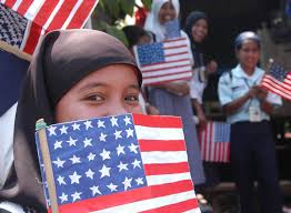 AmericanMuslim1