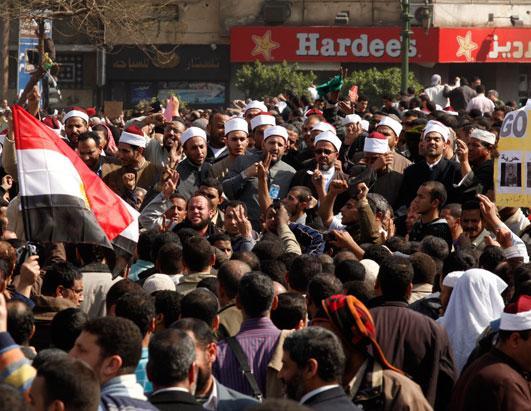 Azharis-protest1