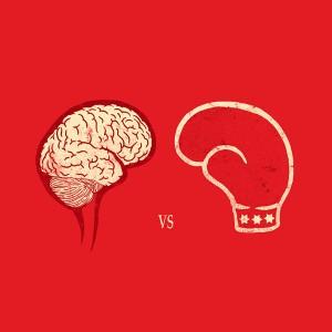 Brain-300x3002
