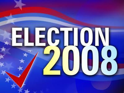 Election_2008-400x3001