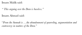 ImamMalik-5