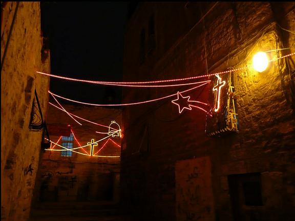 Jerusalem-lights2