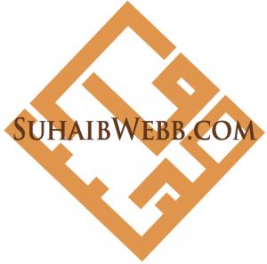 Logo-1-300x2972