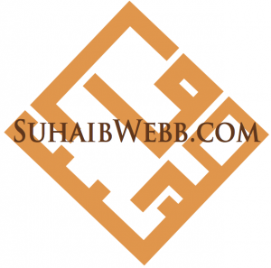 Logo-1-300x2973