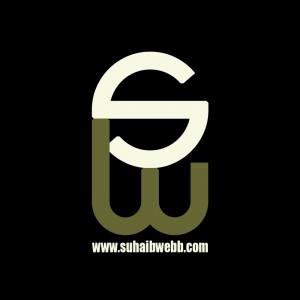Logo 3: Zeina Midhat (Egypt)