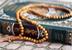 RamadanTribulation