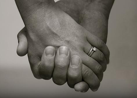 Intercultural & Interfaith Marriages | Virtual Mosque