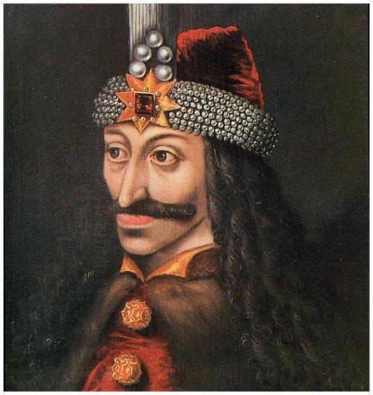 Vlad_Tepes_0021