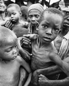africa_poverty-383x480-239x3002