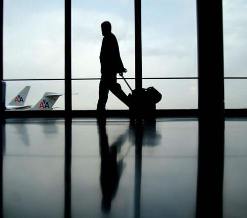 air-travel-7273792