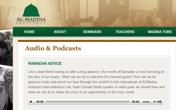 almadinapodcast1