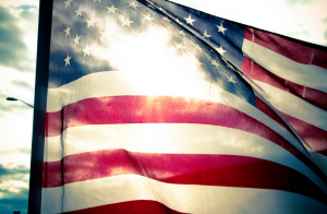 american-flag-300x1962