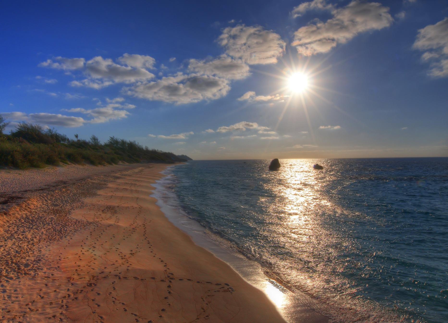 beach-sun1