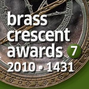 brass-crescent1
