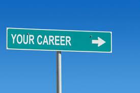 career4801
