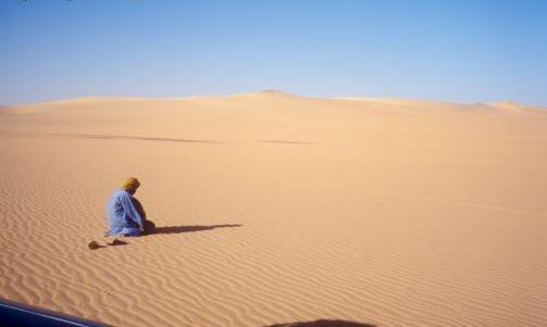 desertprayer11