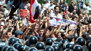 egypt_protest-300x1692