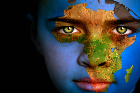 f_slavery_boy_map_africa2