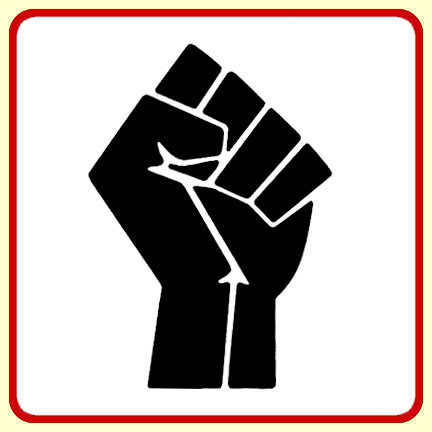 fist12