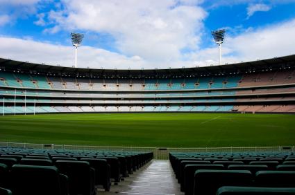 football-stadium-empty-small