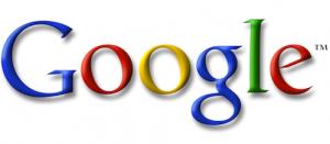 google2-300x1312