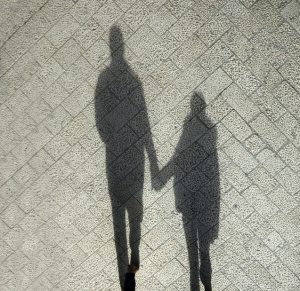holding-hands-300x2911