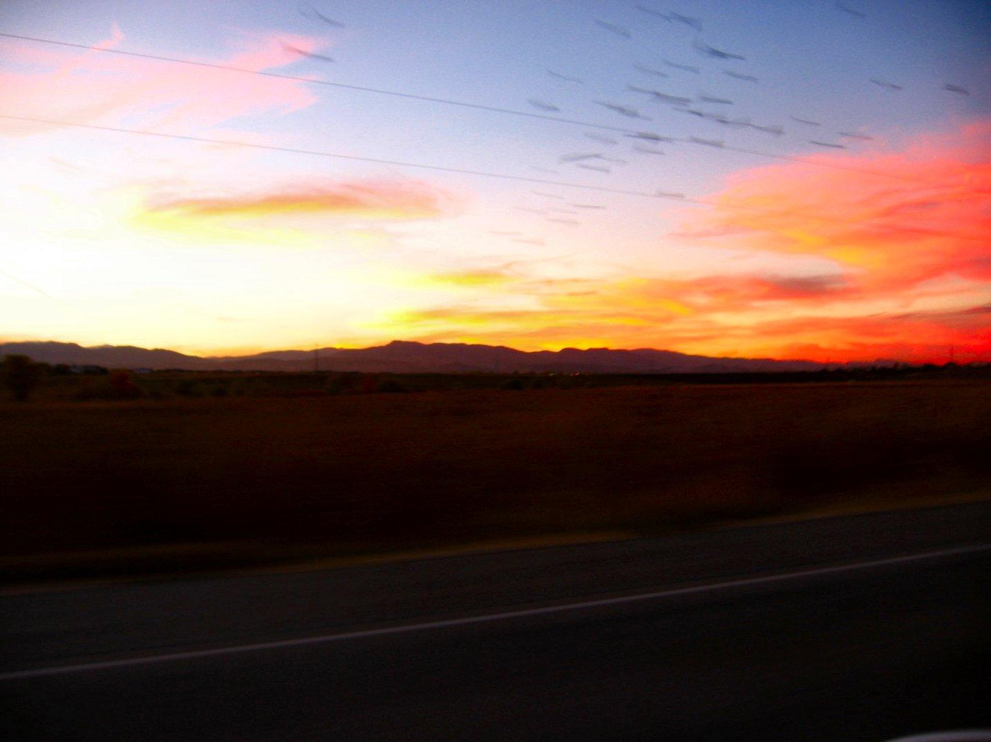 horizons_colorado_October_21_2003__soul-amp.com_1