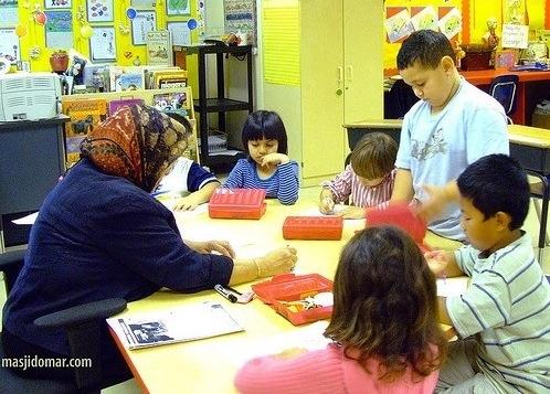 islamic-school11