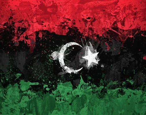 libya-flag1