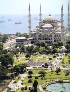 masjid_sultan_ahmet_istanbul-228x3001