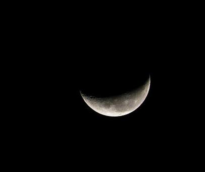 moon-hilal-ramadan1