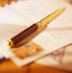 open-letter-7407981