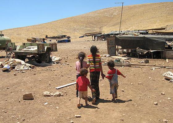 palestine-kids-560x4002