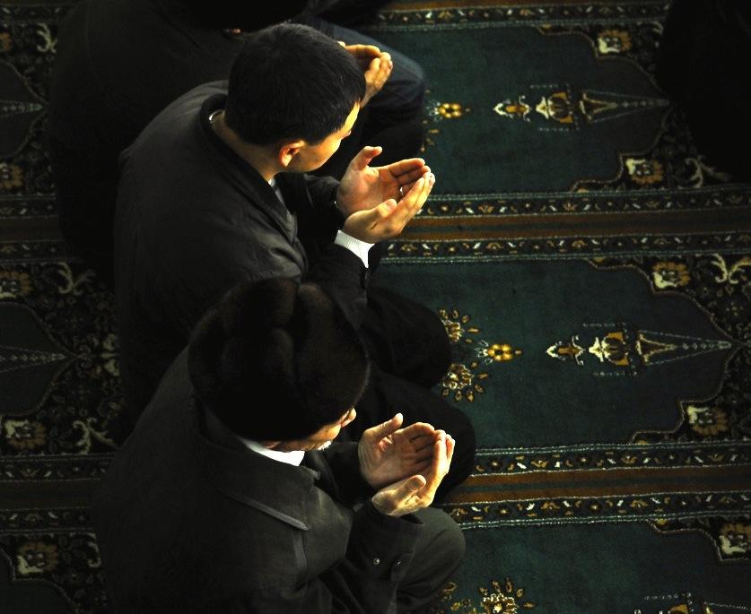prayer-dua