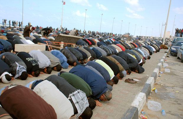 prayer_1831126i1