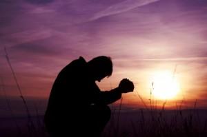 prayer_preview1-300x1991