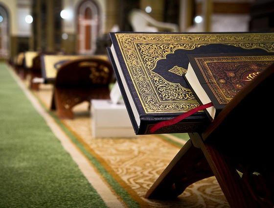 quran-mosque1
