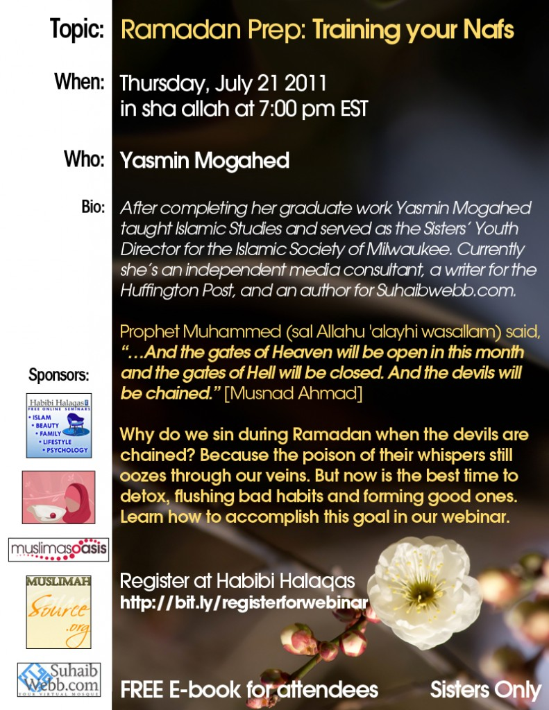ramadan-prep-flyer1-791x10242