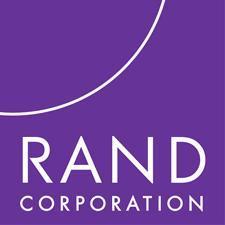 rand21