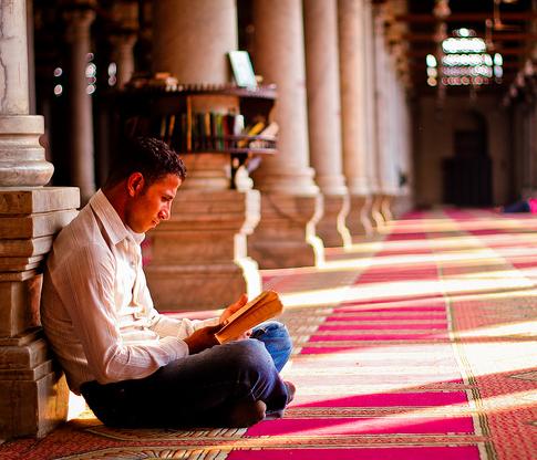 reading-quran1