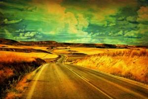 roadway-300x2011
