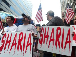 sharia_image_web1